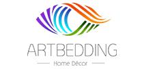 logo ArtBedding.us